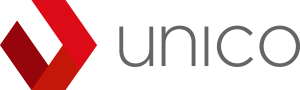 Unico Computer Systems